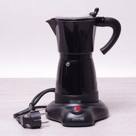 Кофеварка Kamille 2600 гейзерная электр. 300мл в Симферополе