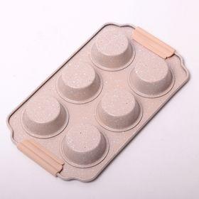 Форма Kamille 6038 для выпечки 30х18х3 см в Симферополе
