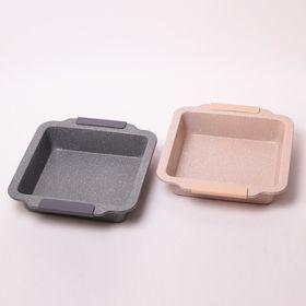 Форма Kamille 6035А для выпечки 30,3х26,7х6 см в Симферополе