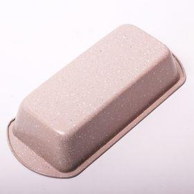Форма Kamille 6037М для выпечки 33х15,5х7 см в Симферополе