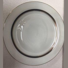 Тарелка Olaff  JDY-FP9BB-33 23см в Симферополе