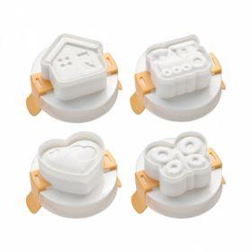 Форма Tescoma 420658 Presto для придания яйцу формы в Симферополе