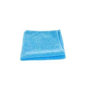 Салфетка Paterra 406-118 микрофибра 30х30см синяя в Симферополе