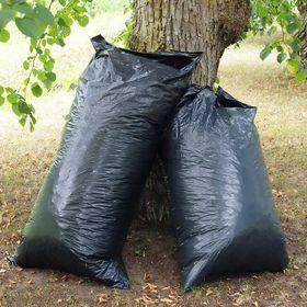 Пакет Paterra 106-061 для мусора Профи 180л 10шт в Симферополе