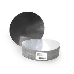 Крышка Paterra 402-705 картон-металлическая для формы 402-681 в Симферополе