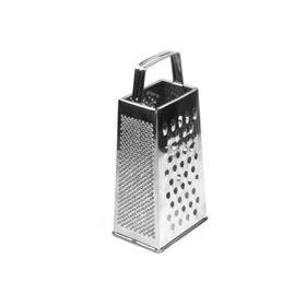 Тёрка Bhalaria KW-III H 72017 металическая 4-х в Симферополе