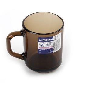 Кружка Luminarc 9184 Marli Eclipse 250мл в Симферополе