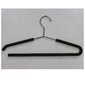 Плечики Ushine Hanger P040 неопрен в Симферополе
