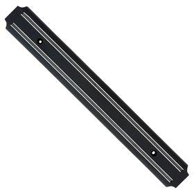 Borner 211155 магнитная планка 38,5см черная в Симферополе