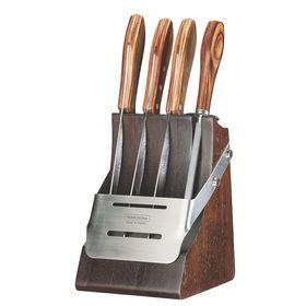 Набор ножей Tramontina 21198/468 Polywood Барбекю 5 пр. в Симферополе