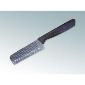 Нож Borner 3710009 для волнистой нарезки в Симферополе