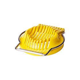 Яйцерезка Vetta 884-398 пластик мет. 9х7,5см в Симферополе