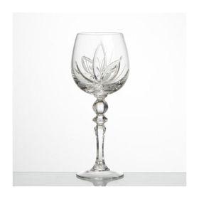 Бокал Неман 2566(7565) хруст. вино 1шт 230г. цвет. в Симферополе