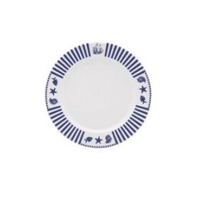 Тарелка Porland Akdeniz 162124 мелкая 24см в Симферополе