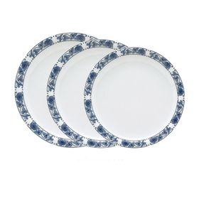 Тарелка Porland Blue Bird 160330 мелкая 30см в Симферополе