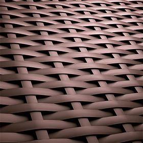 Диван Siesta 834 Monaco угловой коричневый в Симферополе