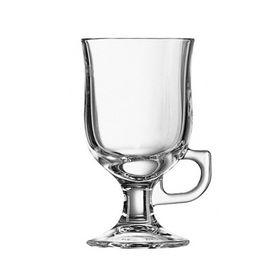 Кружка Luminarc 37684/37685 Irish coffee 240мл в Симферополе