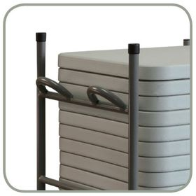 Стол Zown тележка для столов XL 102 А в Симферополе