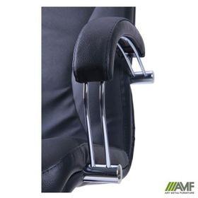 Кресло AMF Хьюстон хром механизм МВ Неаполь N-20 в Симферополе