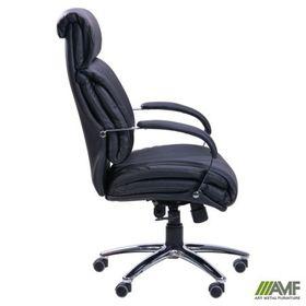 Кресло AMF Аризона Анификс Неаполь N-20 в Симферополе