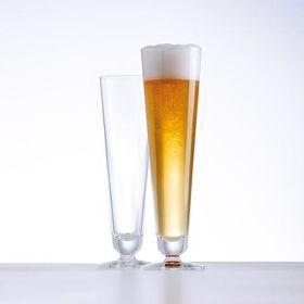 Фужер для пива Luigi Bormioli 1864 Elegante 500мл C389 в Симферополе