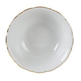 Салатник Porland 360915 Алтын Ялдыз салатник 15см в Симферополе