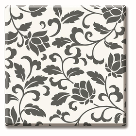 Столешница Gentas Верзалит 70Х70 536 Романтичные Цветы в Симферополе