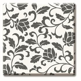 Столешница Gentas Верзалит 80Х80 536 Романтичные Цветы в Симферополе