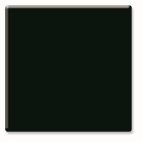 Столешница Gentas Верзалит Д90 190 черный в Симферополе