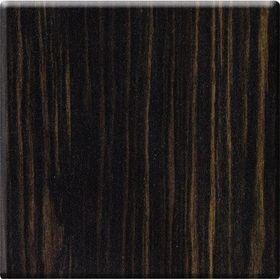 Столешница Gentas Верзалит 80Х140 290 в Симферополе