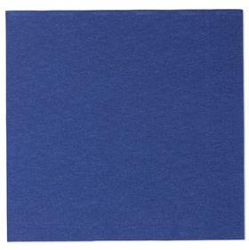 Салфетки Tork 0026/477215 33 т.-синие в Симферополе