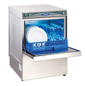 Посудомоечная машина Ozti OBY 50M PDR в Симферополе