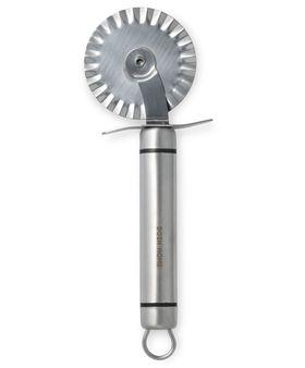 Нож Dosh Home 100120 для теста Orion в Симферополе