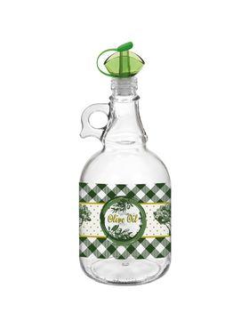 Бутылка для масла Renga 151330 Marius 1 л. в Симферополе