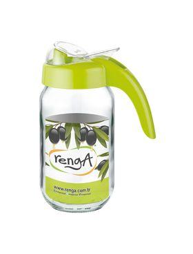 Бутылка для масла Renga 151333 Ares 1 л. в Симферополе