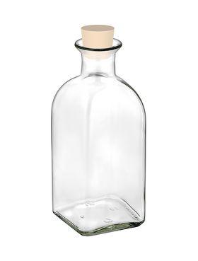 Бутылка для масла Renga 151405 Myra 700мл в Симферополе