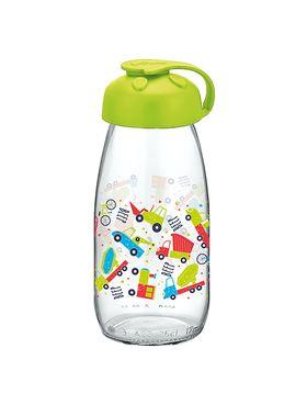 Бутылка Renga 151969 Milky для молока 250мл в Симферополе