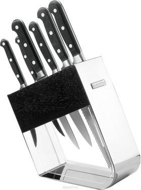 Набор ножей Tramontina 24099/016 Century 7пр. в Симферополе