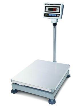 Весы CAS DBII-150 (E) напольные в Симферополе
