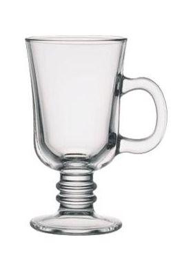 Кружка Pasabahce Irish coffee 55341 /4368 ЛР 215 мл в Симферополе