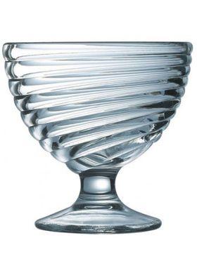 Креманка Luminarc 5068 Svirl 1шт в Симферополе