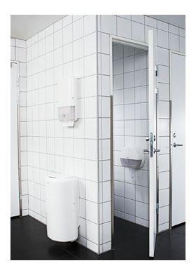 Диспенсер туалетной бумаги Tork 555000 мини-рулон в Симферополе