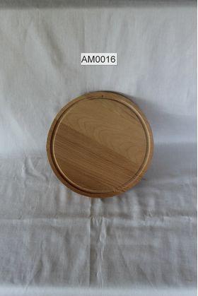 Доска Новое Время АМ0016 круглая d - 247 в Симферополе