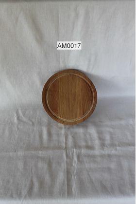 Доска Новое Время АМ0017 круглая d - 190 в Симферополе