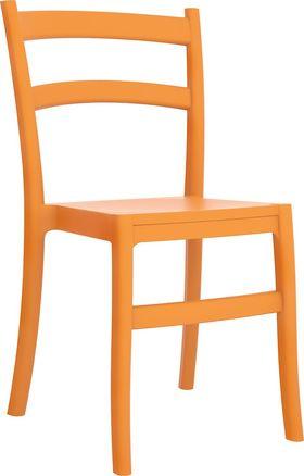 Стул Siesta 018 Tiffany оранжевый в Симферополе