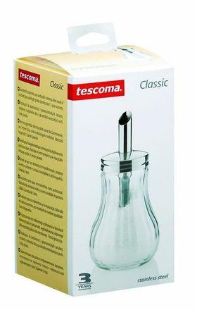 Сахарница Tescoma 654046 с дозатором 250мл Classic в Симферополе
