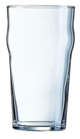 Стакан для пива Luminarc 04137 Nonic 660мл в Симферополе