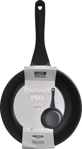 Сковорода Pintinox 38102530 сковорода с антипригарным покрытием Pro 30см в Симферополе
