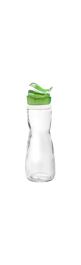Бутылка для масла Renga 151141 Marea 275мл в Симферополе