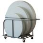 Стол Zown тележка для столов Планет 106 А в Симферополе
